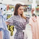 fornecedores de roupas em Goiânia