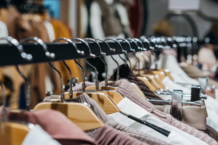 roupas para revender direto da fábrica