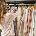 fornecedores de roupas em Manaus