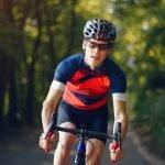 fornecedores-de-roupas-para-ciclismo-no-atacado