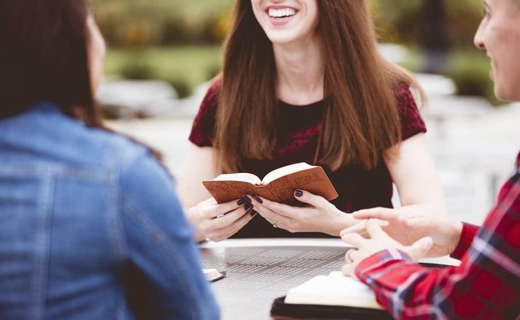dicas para montar uma livraria evangélica